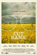 cutbank_sm