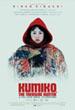 kumikothetreasurehunter_sm