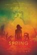 spring_sm
