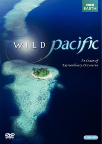 wildpacificdvd
