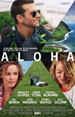 aloha_sm