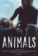 animals_sm