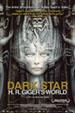 darkstar_sm