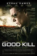 goodkill_sm