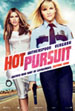 hotpursuit_sm