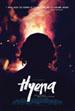 hyena_sm