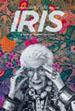iris_sm