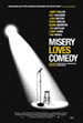 miserylovescomedy_sm