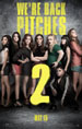 pitchperfect2_sm