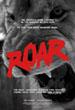 roar_sm