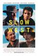 slowwest_sm