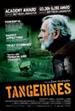 tangerines_sm