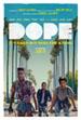 dope_sm