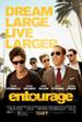 entourage_sm