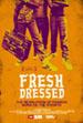 freshdressed_sm
