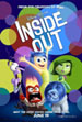 insideout_sm