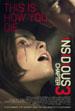 insidious3_sm