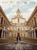 lasapienza_sm