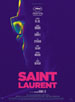 saintlaurent_sm