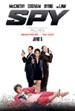 spy_sm