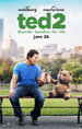 ted2_sm