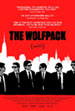 thewolfpack_sm