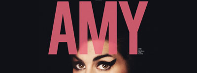 amy_banner