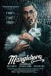 manglehorn_sm