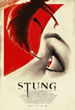 stung_sm