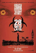28dayslater_fatguys