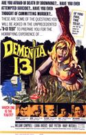 dementia13_fatguys
