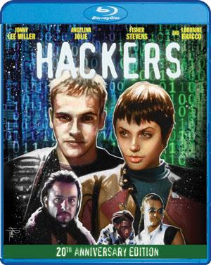 hackersbd