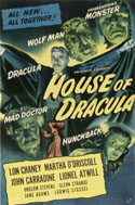 houseofdracula_fatguys