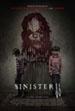 sinister2_sm