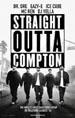 straightouttacompton_sm