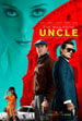 themanfromuncle_sm
