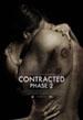 contractedphase2_sm