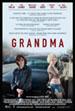 grandma_sm