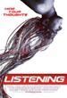 listening_sm
