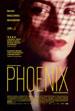 phoenix_sm