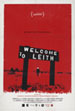 welcometoleith_sm
