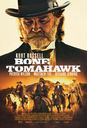 bonetomahawk