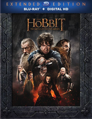 thehobbit3extendedbd