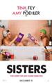 sisters_sm