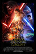 theforceawakens_sm