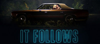 itfollows_2015