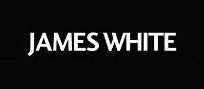 jameswhite_2015