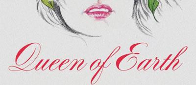 queenofearth_2015