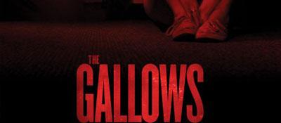 thegallows_2015