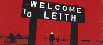 welcometoleith_2015